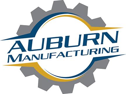 Auburn Manufacturing